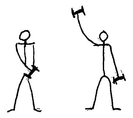 den_seje_håndvægtstræning_01