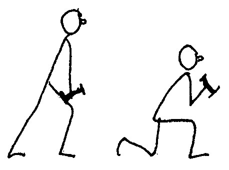 den_seje_håndvægtstræning_03