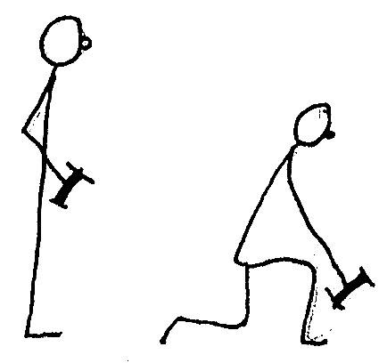 den_seje_håndvægtstræning_04