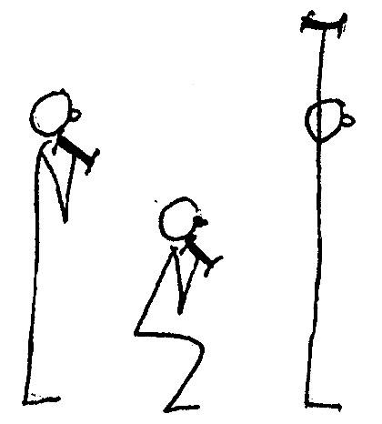 den_seje_håndvægtstræning_05
