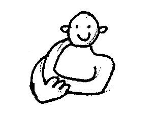 den_seje_håndvægtstræning_06