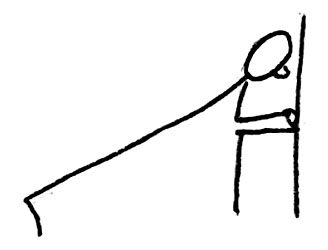 styrketræningsprogram_med_stol_02