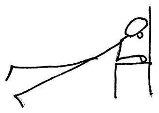 styrketræningsprogram_med_stol_03
