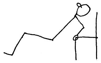 styrketræningsprogram_med_stol_05