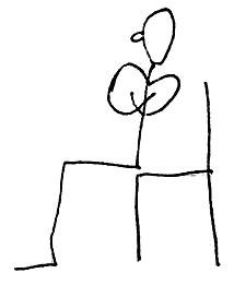 styrketræningsprogram_med_stol_06