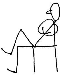 styrketræningsprogram_med_stol_07
