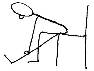 styrketræningsprogram_med_stol_10